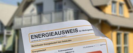 Energieausweise - Ingenieurbüro Hirsch