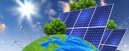 Solaranlagen - Ingenieurbüro Hirsch