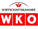 Impressum - WKO